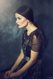 photo: Jessica Marano - mua: Valeria Cipolla