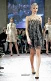 Lecce fashion week - photo: Niccoli Service Art