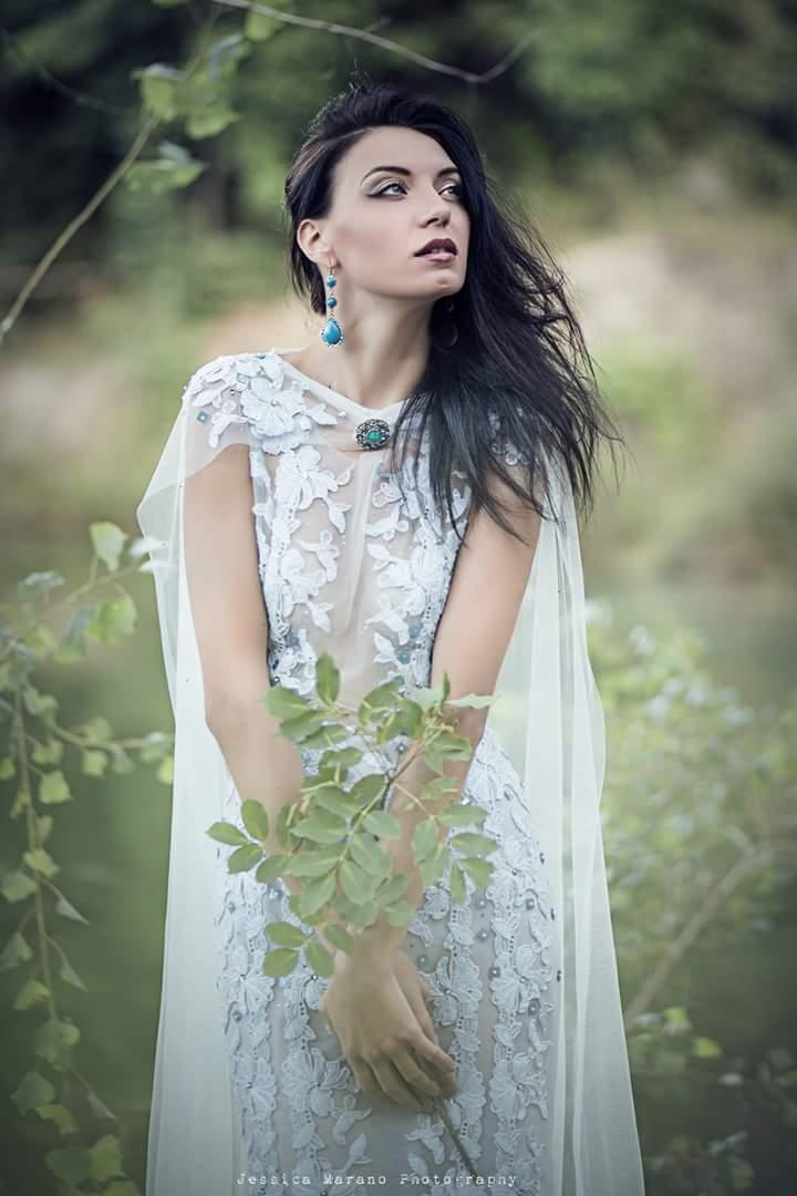 photo Jessica Marano ©annalisadilazzaro.it